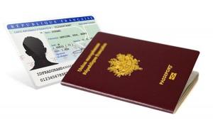 cni-passeports