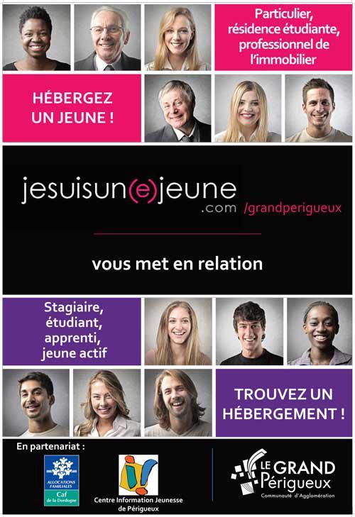 Affiche-jesuisunjeune.com_lightbox