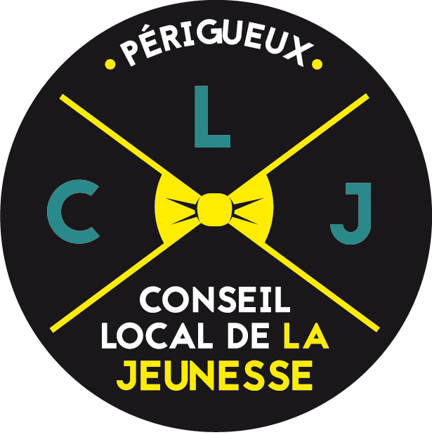 logo CLJ