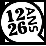 Logo de Le site des 12 -26 ans à Périgueux